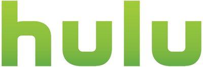 FREE Netflix, Hulu, Amazon Video, Pure Flix and Sling TV Offers