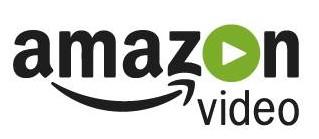 FREE Netflix, Hulu, Amazon Video, Pure Flix and Sling TV